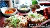 水舞饌:0507a15.JPG