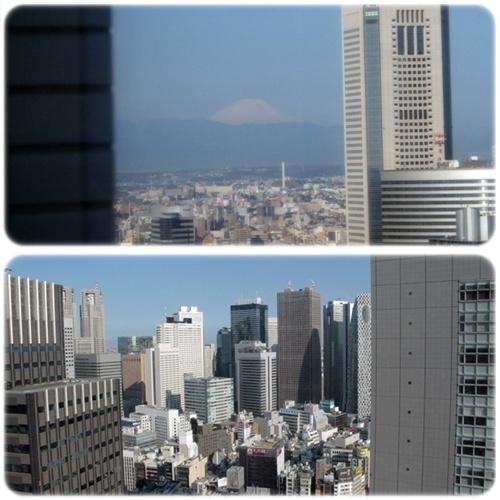 2012。Japan Trip。Tokyo:0412001a.jpg