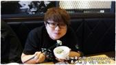 泰過熱時尚泰式料理:0217a16.JPG