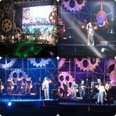 DUO陳奕迅2011台灣演唱會PartII 12/3高雄場全記錄:2011120314a.jpg