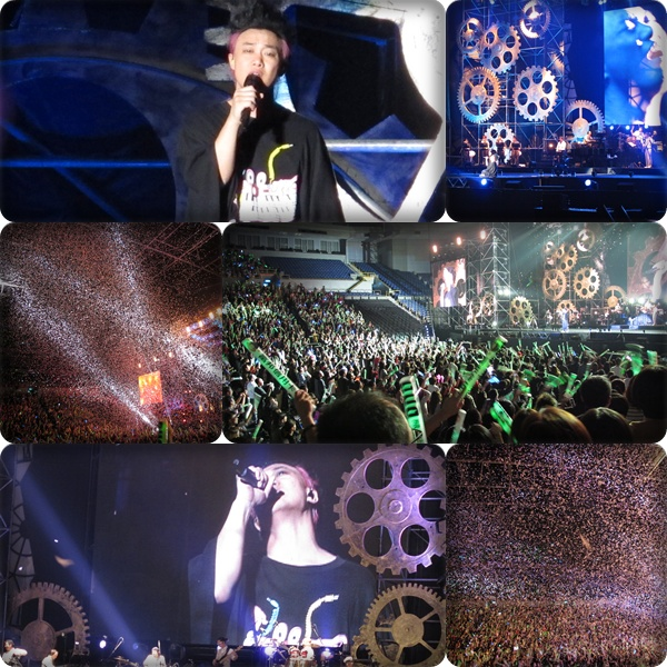 DUO陳奕迅2011台灣演唱會PartII 12/3高雄場全記錄:2011120315a.jpg