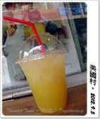 沖繩五天四夜家庭自助旅:0905c09.JPG