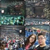 DUO陳奕迅2011台灣演唱會PartII 12/3高雄場全記錄:2011120316a.jpg