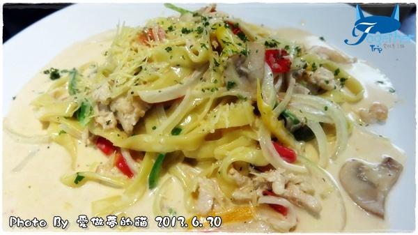中西美食:0630a14.JPG