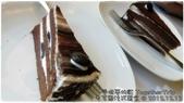 香草園法式蔬食:1213a11.JPG