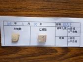 108-1每日食材檢驗:1081125四方干過氧化氫快篩.jpg