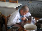 2020.12.21冬至煮湯圓: