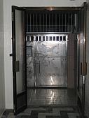 台南市衛國街(安全監控):進出入玄關