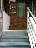 台南市大同路(公共區域):IMG_0286.JPG
