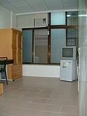 台南市衛國街(1F-1):平面電視 冰箱 冷氣(三洋)
