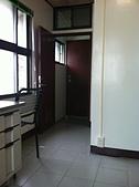 台南市林森路(303):IMG_0185.JPG