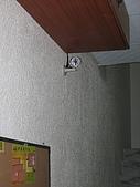 台南市衛國街(安全監控):紅外線監視器