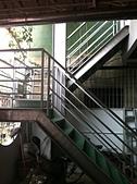 台南市大同路(403):IMG_0180.JPG