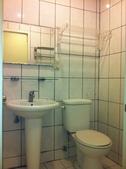 台北市民生東路二段(401):衛浴設備(電熱水器)