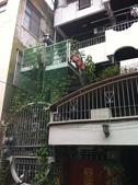 台南市大同路(公共區域):IMG_0177.JPG