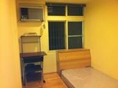 台北市民生東路二段(401):單人床墊 床頭櫃