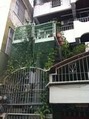 台南市大同路(公共區域):IMG_0178.JPG