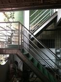 台南市大同路(公共區域):IMG_0180.JPG