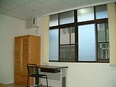 台南市衛國街(2F-1):約7坪(含浴室 陽台)