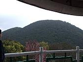 08`0301陽明山食養山房:DSCF0011.JPG
