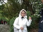 08`0301陽明山食養山房:DSCF0001.JPG