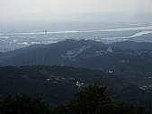 08`0301陽明山食養山房:DSCF0016.JPG