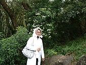 08`0301陽明山食養山房:DSCF0002.JPG