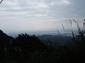 08`0301陽明山食養山房:DSCF0017.JPG