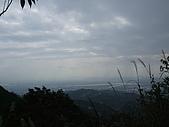 08`0301陽明山食養山房:DSCF0018.JPG