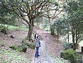 08`0301陽明山食養山房:DSCF0003.JPG