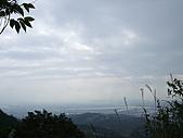 08`0301陽明山食養山房:DSCF0019.JPG