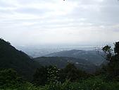 08`0301陽明山食養山房:DSCF0020.JPG