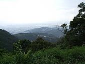 08`0301陽明山食養山房:DSCF0021.JPG