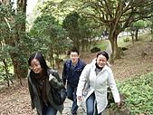 08`0301陽明山食養山房:DSCF0005.JPG