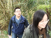 08`0301陽明山食養山房:DSCF0008.JPG
