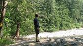 Owl Creek Campsite:IMG_0189