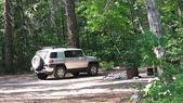 Owl Creek Campsite:IMG_0187