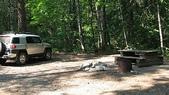 Owl Creek Campsite:IMG_0192