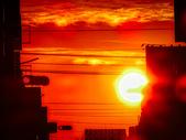 2019-10-01 市區街景+夕陽:DSCN1652.jpg