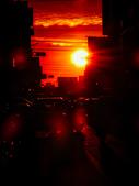 2019-10-01 市區街景+夕陽:DSCN1653.jpg