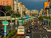 2019-10-01 市區街景+夕陽:DSCN1600.jpg