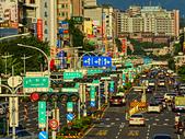 2019-10-01 市區街景+夕陽:DSCN1599.jpg