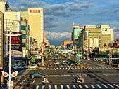 2019-10-01 市區街景+夕陽:DSCN1602.jpg