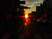 2019-10-01 市區街景+夕陽:DSCN1636.jpg