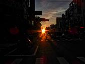 2019-10-01 市區街景+夕陽:DSCN1627.jpg