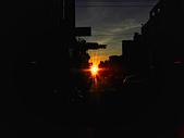 2019-10-01 市區街景+夕陽:DSCN1626.jpg