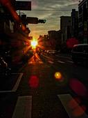 2019-10-01 市區街景+夕陽:DSCN1629.jpg
