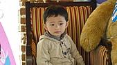 墾丁夏都酒店(2011年):DSC04744.JPG