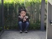 2012年台中兒童公園:DSC01170.JPG