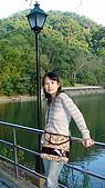 桃園大溪慈湖:DSC02396.JPG